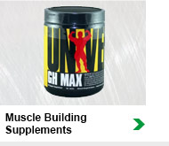 Muscle Building Supplements - BSNITMAS575STRAPW