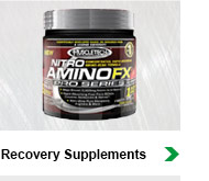 Recovery Supplements - BSNICELL50SVGRAPPW