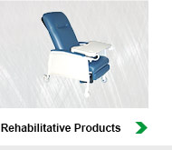 Rehabilitative Products - d574ew-br
