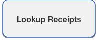 Lookup Receipts