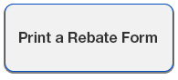 Print a Rebate Form