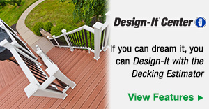 Decking Estimator