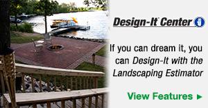 Landscape Estimator