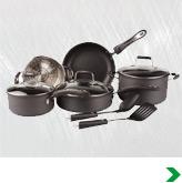 Cooking & Food Preparation