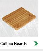 Cutting Boards & Accessories