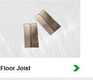 Floor Joist