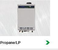 Propane/LP
