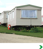 Mobile Home Exterior Products