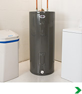 Mobile Home Water Heaters