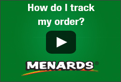 How do I track my order?