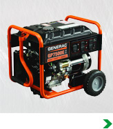 Generators & Alternative Power Generating