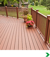 Decking & Deck Products