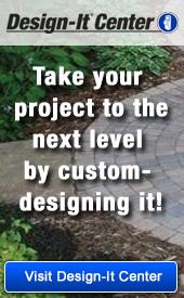 Design-It Center