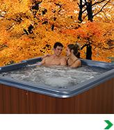 Pools, Spas, Saunas & Tanning Beds