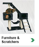 Furniture & Scrathers