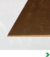 Fiberboard Panels