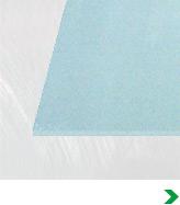 Gypsum Underlayment Panels