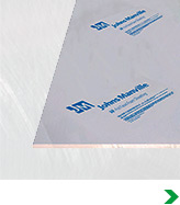 Insulation Panels