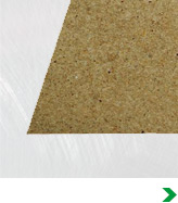 Particleboard Panels