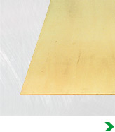 Plywood Underlayment
