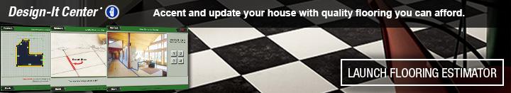 Flooring Estimator