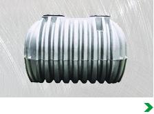 Sewage Tanks & Septic Tanks