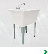 Utility Sinks & Accessories