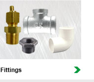 Fittings - 1778323 - 1390274