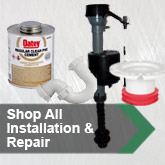 Installation & Repair - 1964179 - 1398338 - 1340401 - 136121
