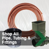 Shop all Pipe, Tubing & Fittings - 1893172 - 134884 -