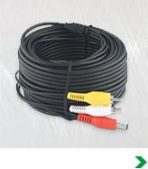 Accessories - SW271-18M-15020