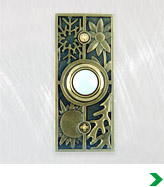 Door Chime Buttons - 3575500