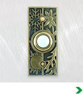 Door Chime Buttons - 3575500