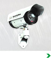 Security Systems - 3587652