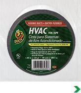 HVAC Tape - 5643025