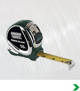 Measuring & Layout Tools - 2376522