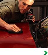 Automotive & Marine Hardware