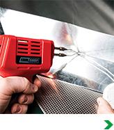 Welding & Soldering Equipment & Accessories