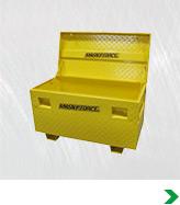 Trunk & Job Boxes