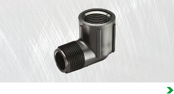Underground Sprinkler Accessories