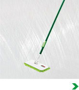 Mops and Mop Refills