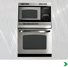 Microwave Oven Combo