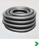 Corrugated Pipes & Fittings