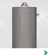 Residential Tank Type Water Heaters