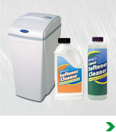Water Softeners & Cleaners
