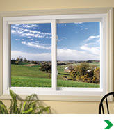 Custom Utility Windows