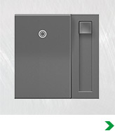 Dimmers Only Controls