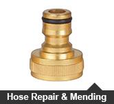 Hose Repair Mending