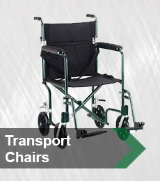 Transport Chairs