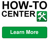 How-To Center